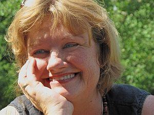 Rivoir_Susanne